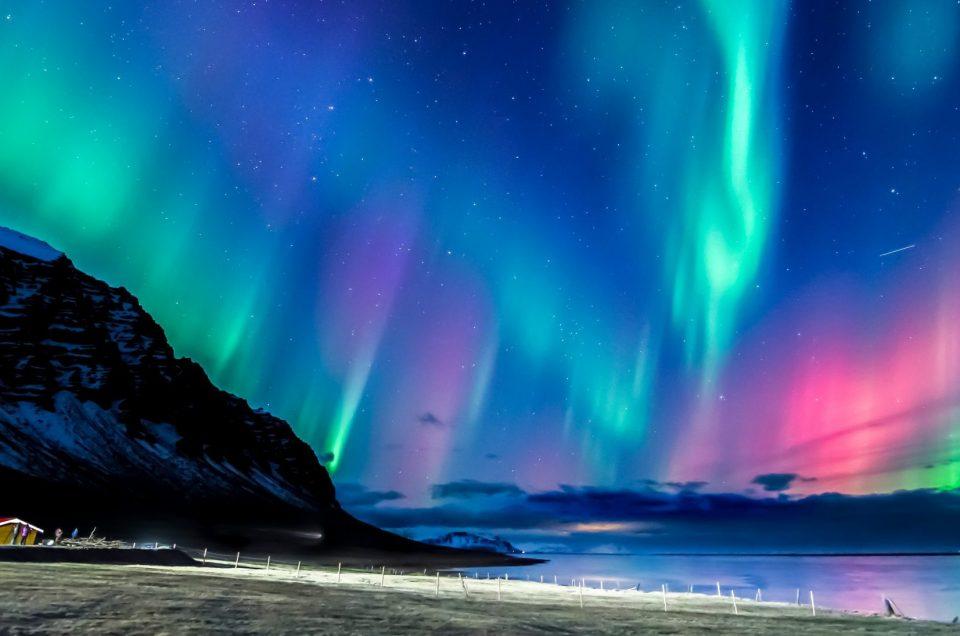 Islanda: ecco cosa mi ha colpito
