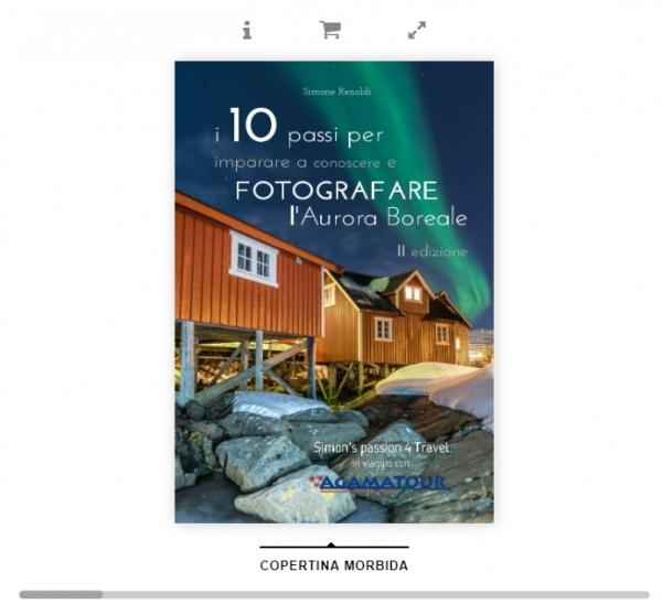 fotografare-l-aurora-boreale-anteprima