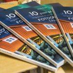 foto libri I 10 passi per imparare a conoscere e fotografare l'aurora boreale