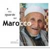 il-mio-sguardo-sul-marocco