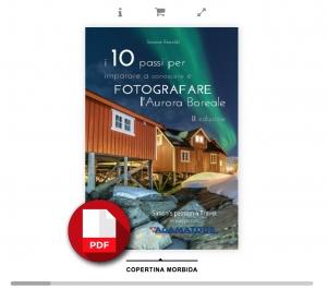 10passiII-A-pdf