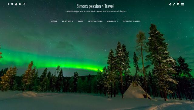 simon-s-passion-4-travel