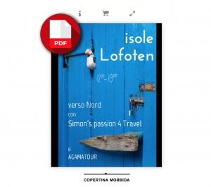 Lofoten2016-pdf
