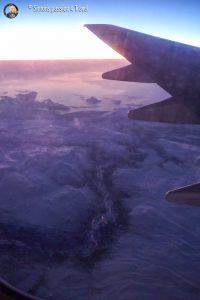 fiordi-norvegesei-dall-aereo