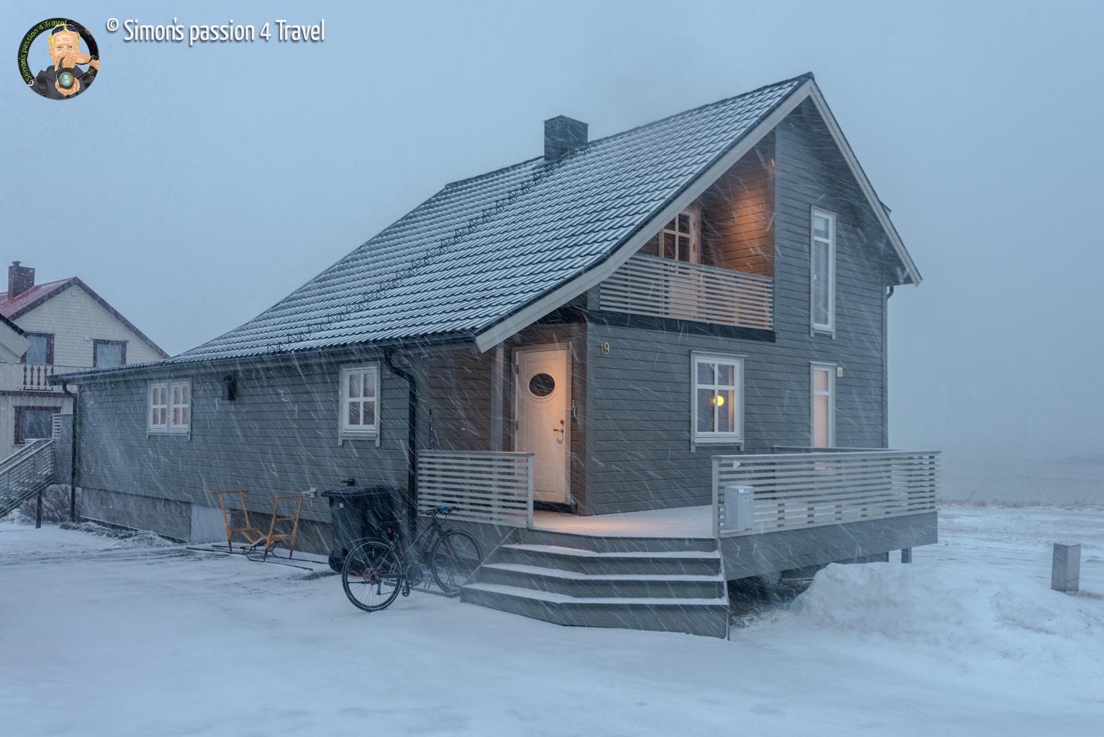 casa-andenes-sotto-la-neve