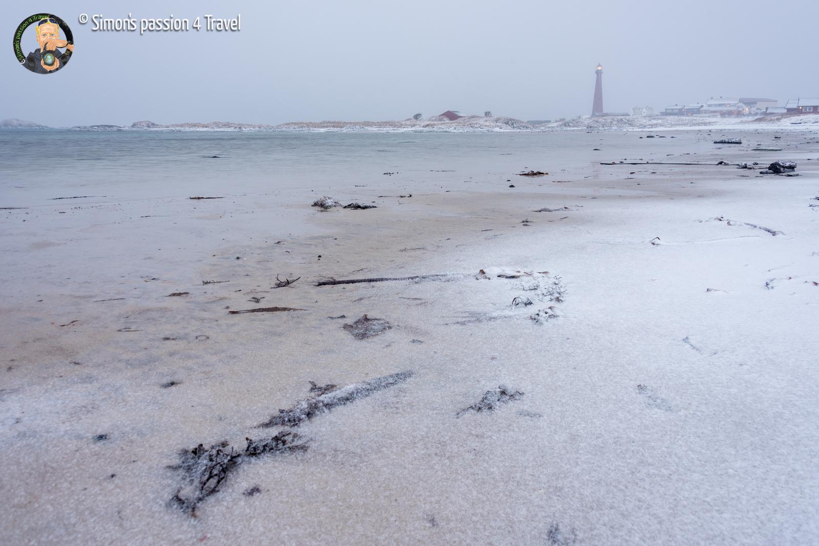 spiaggia-bufera-andenes