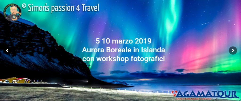 2019-Agamatour-Aurora-boreale-islanda-workshop-simone-renoldi