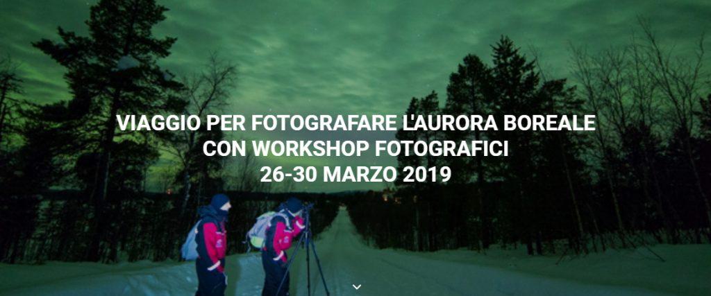 2019-Agamatour-Aurora-boreale-lapponia-workshop-simone-renoldi