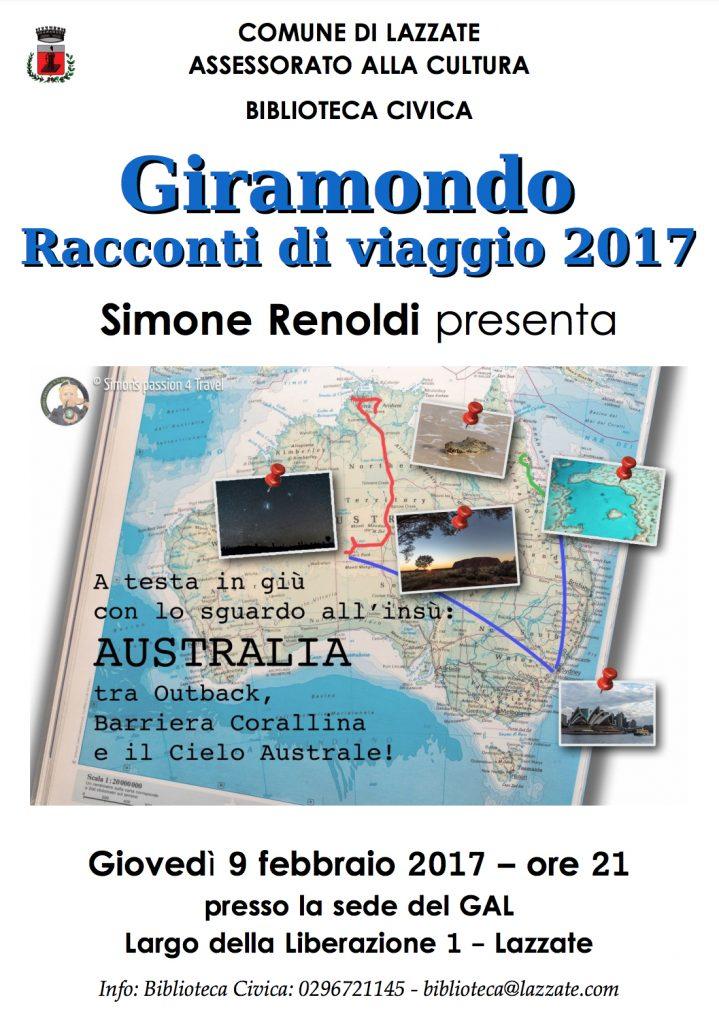 Giramondo-2017-Australia-Simone-Renoldi