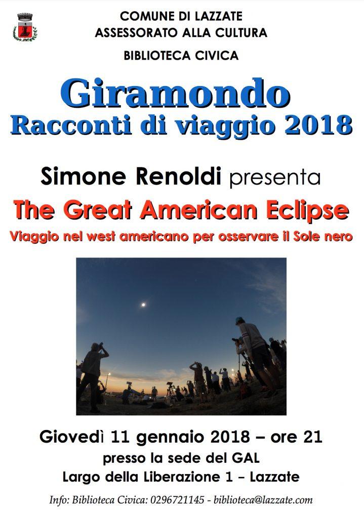 Giramondo-2018-The-Great-American-Eclipse-Simone-Renoldi