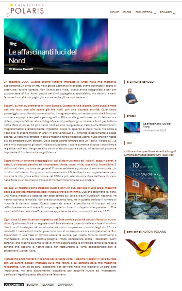 le-affascinanti-luci-del-nord-simone-renoldi-blog-polaris
