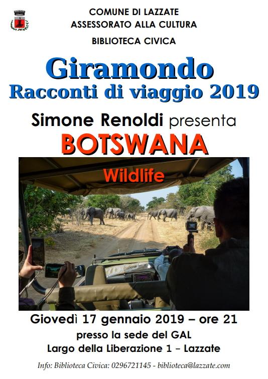 Botswana-wildlife-giramondo-2019