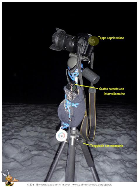 Treppiede-fotografico-per-fotografare-l-aurora-boreale