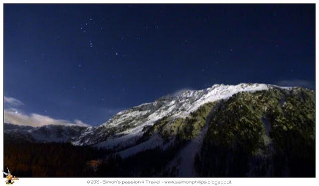 svizzera-orione-fotografia-notturna