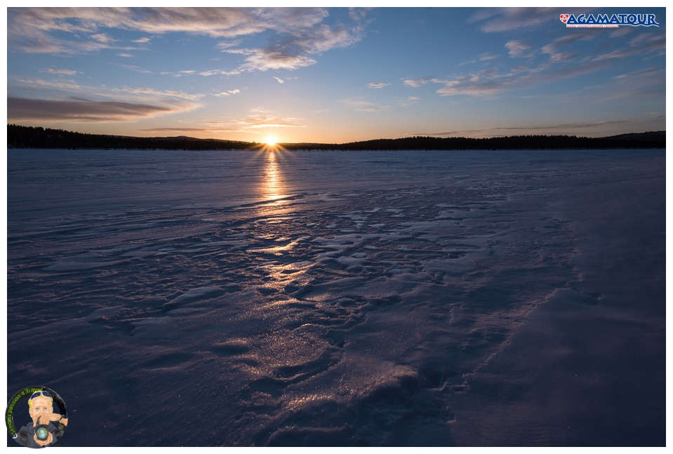 menesjarvi-tramonto